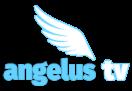 Angelustv